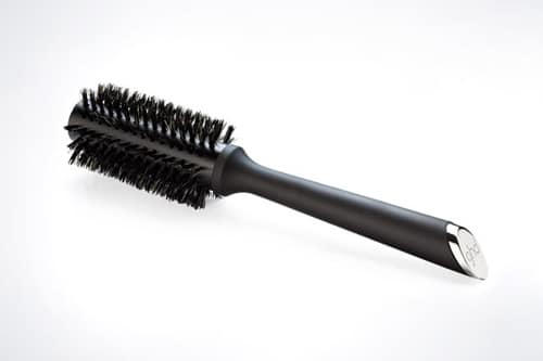 ghd brush 1