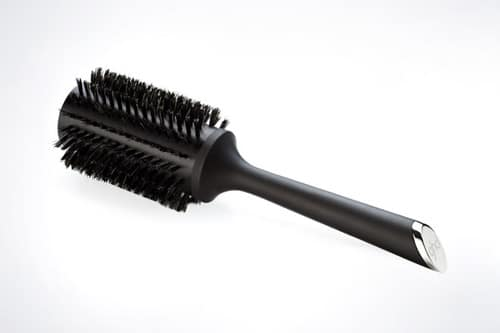 ghd brush size 3