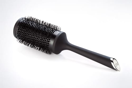 ghd brush size 4