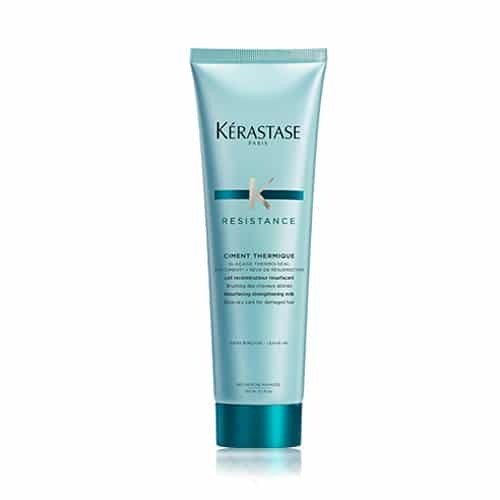 kerastase ciment therm