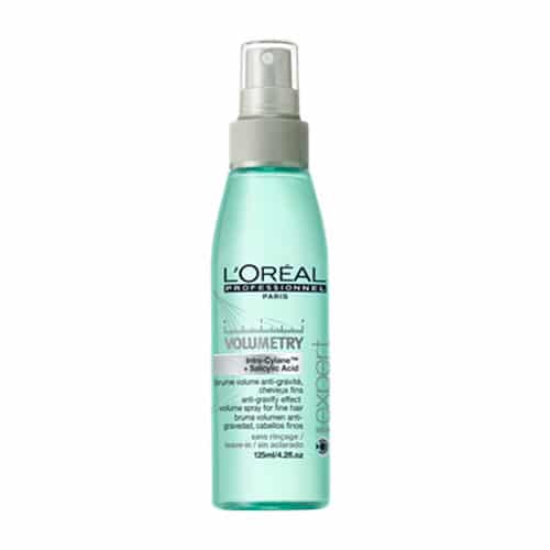 loreal volumetry root spray