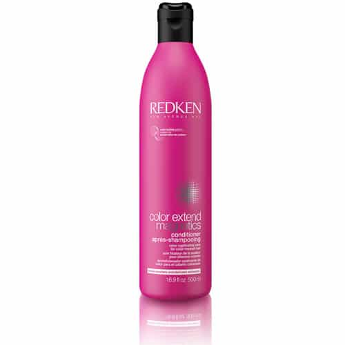 redken colour extend cond