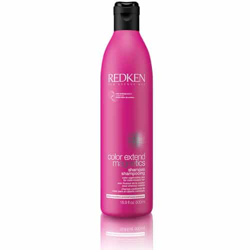 redken colour extend sham