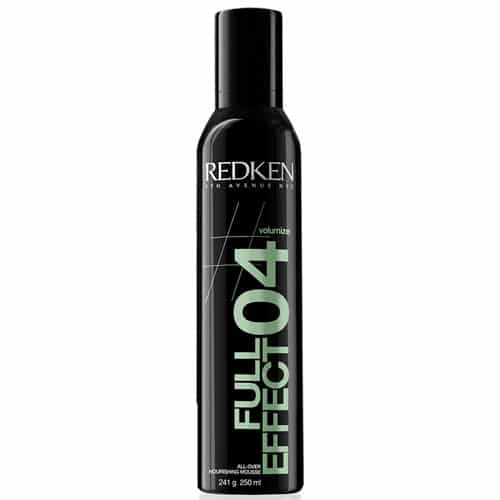 Redken – Full Effect