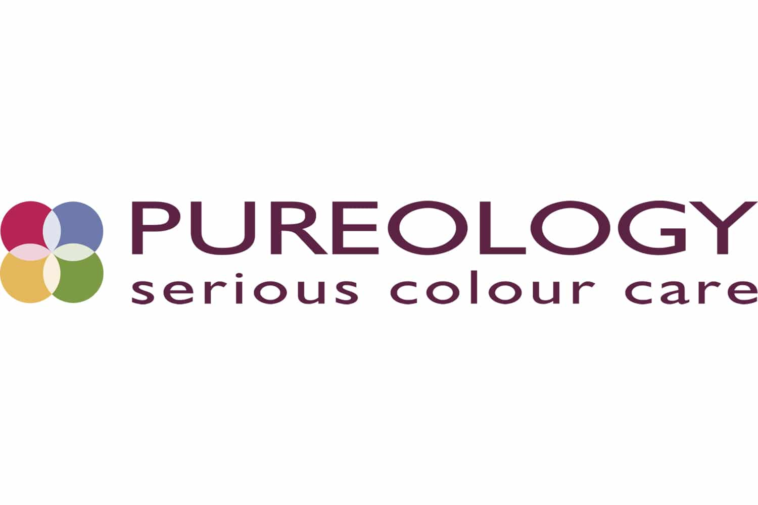 Wispers Now Stocks Pureology
