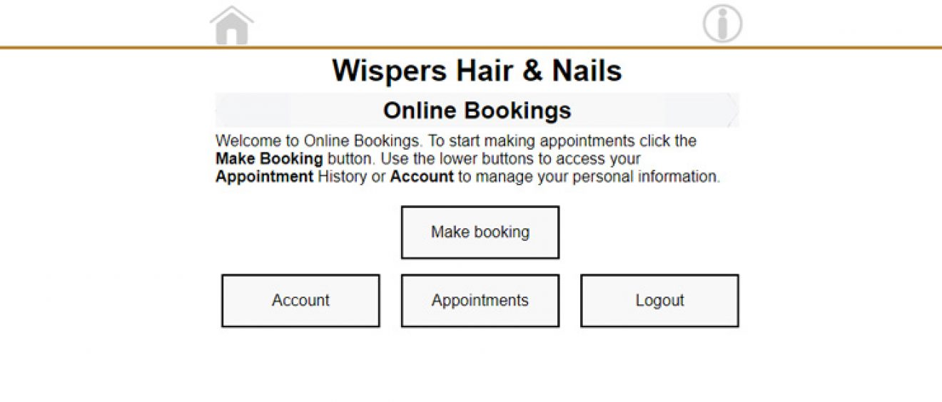 book online Archives | Wispers