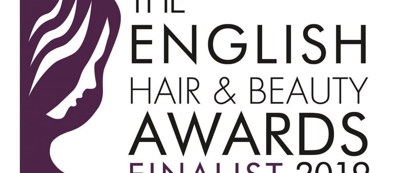 english hair and beauty awards 2019