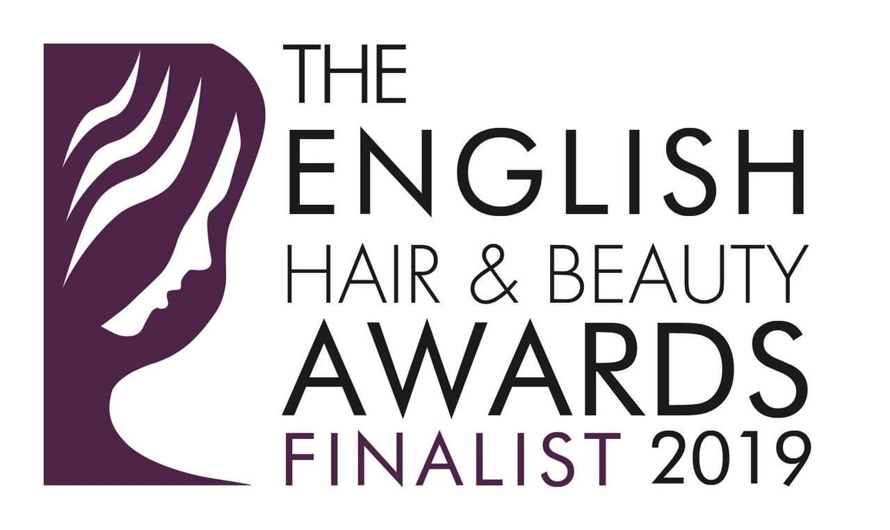 english hair and beauty awards 2019