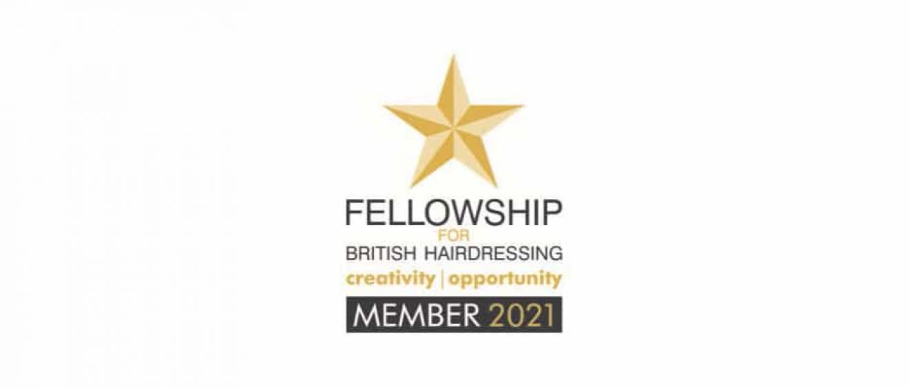 fellowship of hairdressers